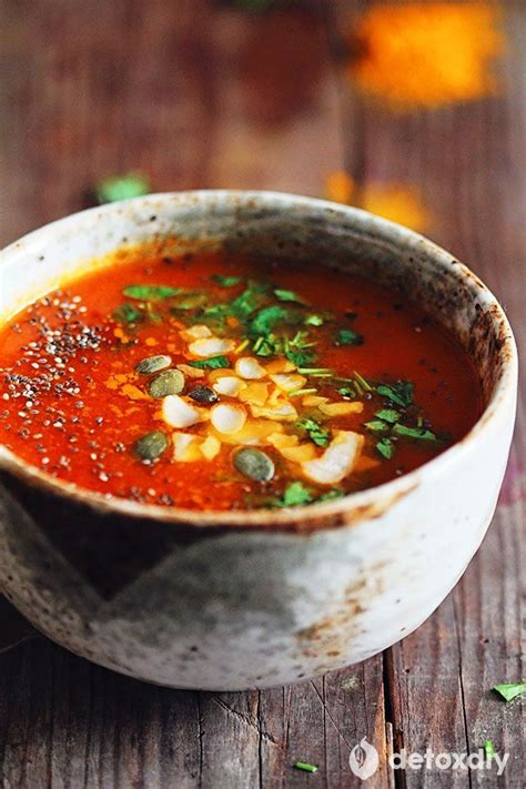 Detoxing With Beef Knuckle Soup by Best 25 Bone Broth Diet Plan Ideas On Healthy