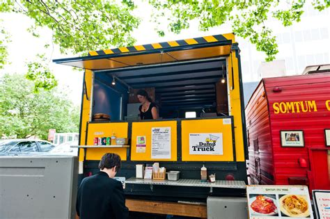food truck design tool 3 creative ideas to get food into your bar uncorkd