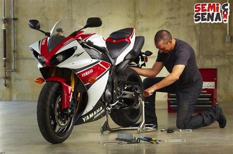 Roda Gerobak Merek Artco 13 ini dia merek motor terfavorit di as tahun 2015 semisena