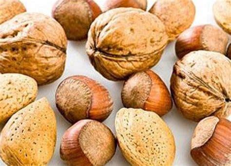 alimentos ricos selenio qu 233 es el selenio carencias s 237 ntomas y efectos adversos