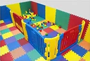 Baby Floor Mats Uk Cannons Uk Outdoor Indoor Protective Flooring Mats