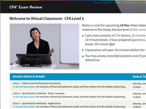 Cfa Level 3 2018 Hardcopy Printed Version level i cfa platinum course 2018 print wileycfa