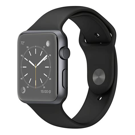Apple Sport 42mm apple sport 38mm or 42mm with aluminum and