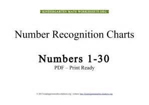 7 best images of printable numbers 1 30 worksheet
