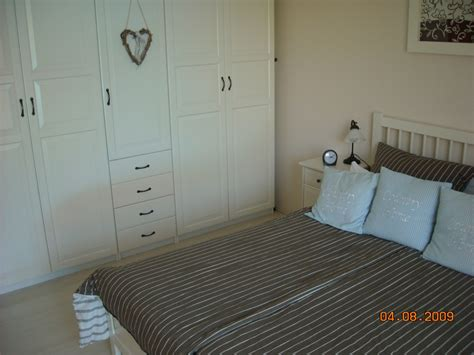 schlafzimmer unser schlafzimmer home sweet home