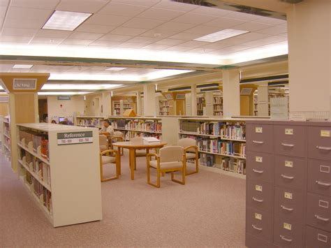 library interior file shoreline cc library interior a jpg wikimedia commons