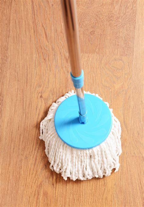 how to clean hardwood floors clean hardwood floors with this simple recipe
