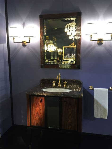 indigo bathroom shades of purple and how to use them in home d 233 cor