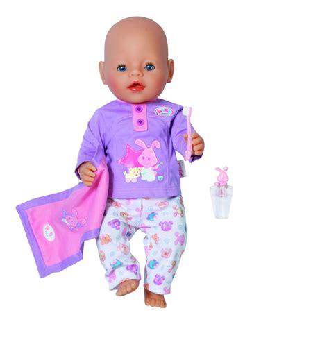 baby born waschtisch baby born im badezimmer mifus family
