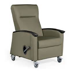 Desk Chair Medicine Office Chair Office Chair Furniture