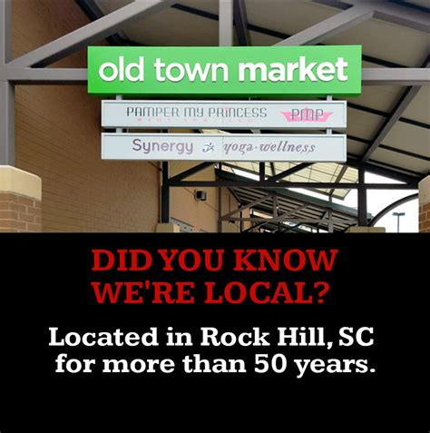 graphic design rock hill sc home jim brown signs