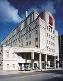 comfort inn toronto city centre comfort suites city centre toronto deals see hotel