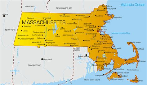 Massachusetts Search Massachusetts Images Search