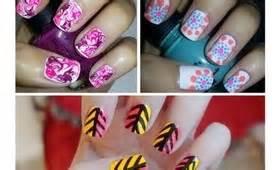 painting nails montana most popular nails beautylish