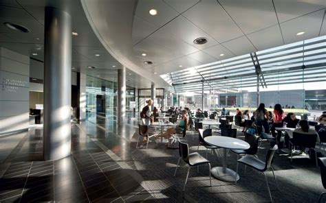 Auckland Of Technology Business School Mba by Of Auckland Professional Development Series