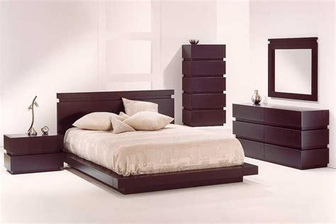 modern bedroom suites d s furniture