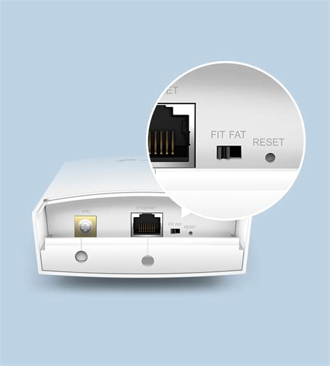Tplink Cpe220 Outdoor cap300 outdoor 300mbps wireless n outdoor access point tp link