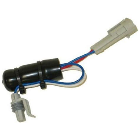 Brake Light Flasher by Third Brake Light Flasher For C5 C6 And Z06 Corvette