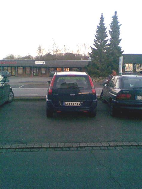 Nebenjob Mit Auto Fahren by Schriften24 Ch Beschriftungen Gestalten