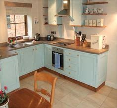 duck egg blue kitchen cabinets 1000 images about mums kitchen on pinterest duck egg