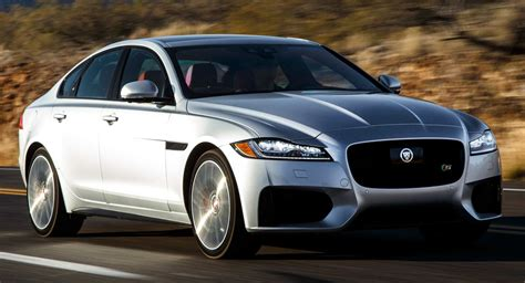 All New Jaguar 2020 by New Jaguar F Pace 2020 Rating Review And Price Car