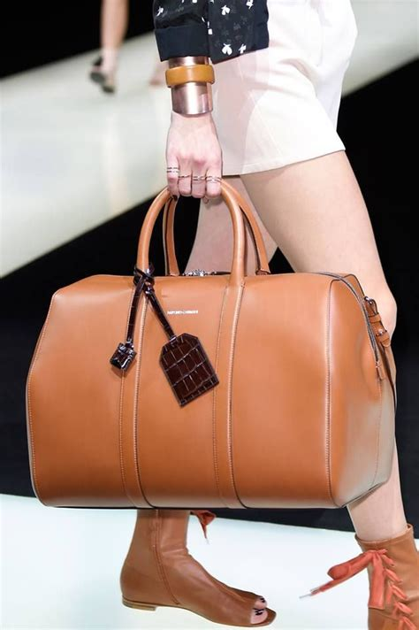 Backpack Fashion 8960 1000 images about bags on fendi bags accessories and fashion trends