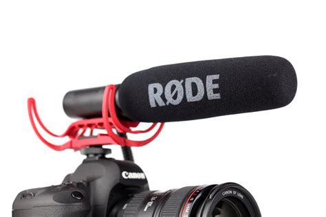 Mic Rode Mic Go Limited rode videomic r on mic with lyre mount studio quality microphone r 216 de ebay