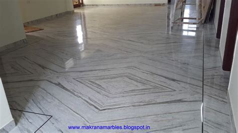 Marble In India   Just another WordPress.com site