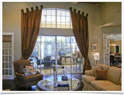 custom design window treatments custom window treatments custom curtains and draperies slide 2 ku0026h custom window