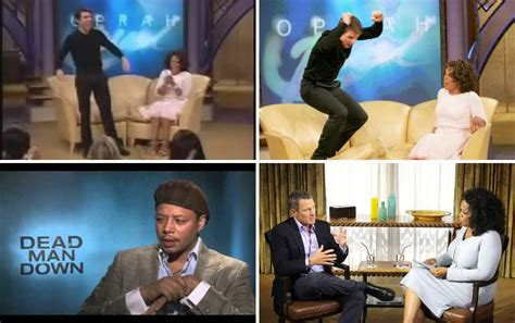 tom cruise on couch happy 60th birthday oprah winfrey the hollywood gossip