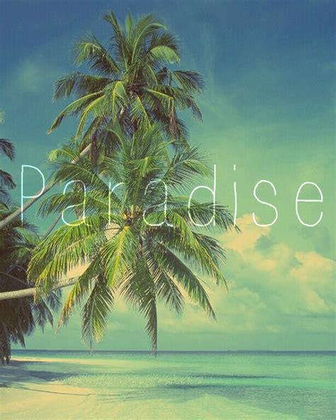 imagenes tumblr paradise paradise tumblr via tumblr image 797868 by marco ab