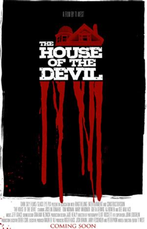the house of the devil 2009 hollywood movie watch online filmlinks4u is