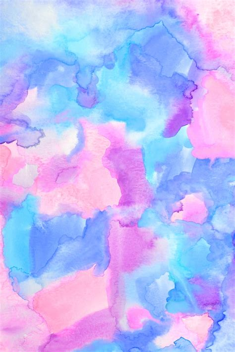 Watercolor Background Tumblr 183 Download Free Beautiful Water Ink Wallpaper Allwallpaper In 8497 Pc En