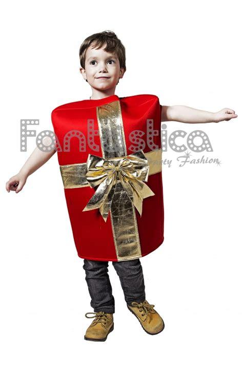 tienda disfraces de para ni a ni o y bebe en tienda disfraces de pina para ninos dise 241 os arquitect 243 nicos