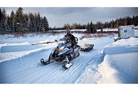 2016 bearcat 7000 xt click to arctic cat 2016 arctic cat bearcat 7000 xt for sale at cyclepartsnation