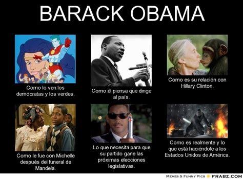 Barack Obama Memes - barack obama meme 25 best ideas about joe biden on barack and obama meme jpg