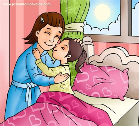 imagenes good morning saludos ilustracion infantil buenos d 237 as to 241 ito avalos ilustrador