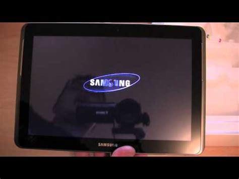 Mesin Samsung Galaxy Tab 2 10 1 samsung galaxy tab 2 10 1 16gb wifi g 252 nstig kaufen