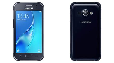 Update Hp Samsung J1 Ace samsung galaxy j1 ace neo launched key specifications and