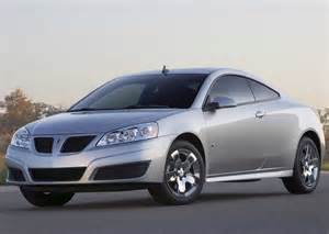 Pontiac G6 Performance Chip 2017 Pontiac G6 Features Review 2017 2018 Cars Reviews