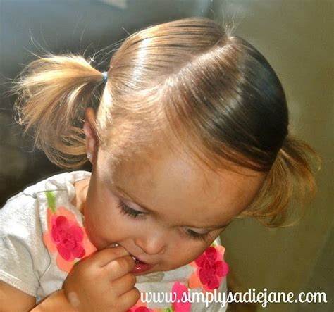 tiddler hair style ling 39 best haircuts for little girls images on pinterest
