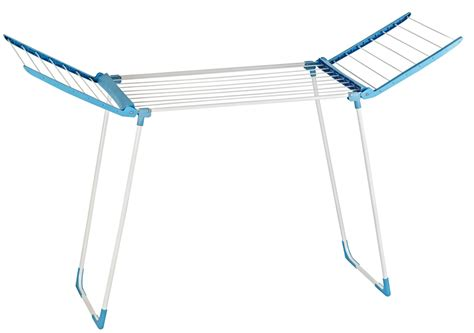 clothes dryer rack the best inspiration for interiors