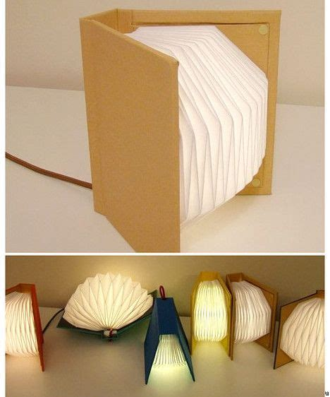 shark tank book light 18 best images about shark tank product s on