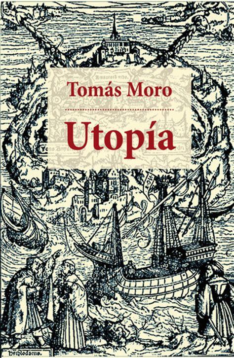 libro utopa utop 237 a texto completo read book online