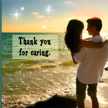 caring graphics quotes comments images   myspace facebook