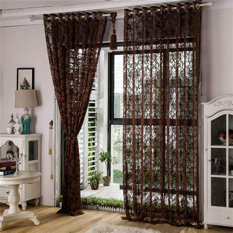 living room curtain sets curtain menzilperde net curtains for the home curtain menzilperde net