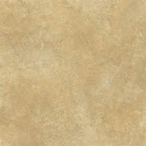tarkett 12 ft w taupe fiberfloor sheet vinyl lowe s canada
