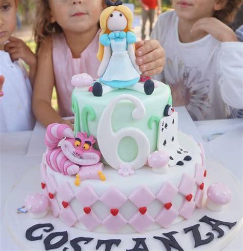 giochi cucina torte torte decorate con carte da gioco fotogallery donnaclick