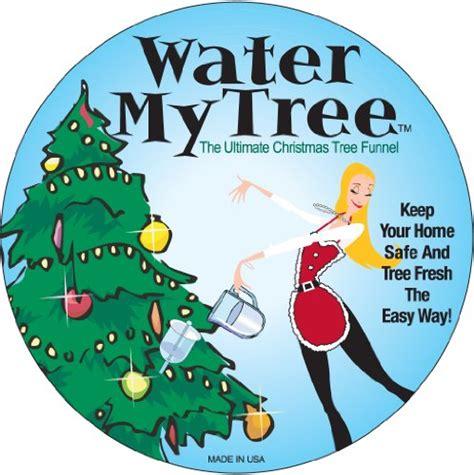 best way to keep tree fresh top 5 best tree keep fresh for sale 2016