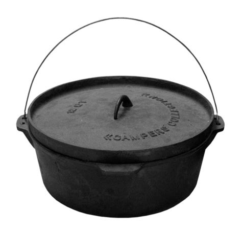 best cast iron pot cast iron family stew pot large cing cooking pot c